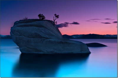 bonsai rock lake tahoe_thumb[1]